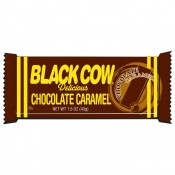 Black Cow®  Bar , 1.5oz