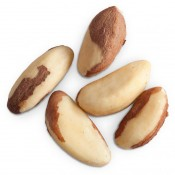 Brazil Nuts Medium Raw