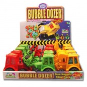 Bubble Dozer