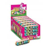 Bubble Gum Mini Egg Carton