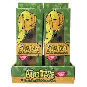 Bug Tape 1.27oz