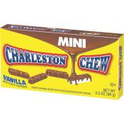 Charleston Chew®, Vanilla,Theater Box, 3.5oz