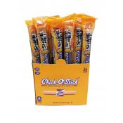 Chick-O-Stick®, 0.7oz 5 1/4