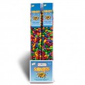 Sunbursts®, Chocolate Covered Sunflower Seeds Tubes