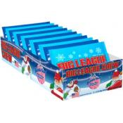 Big League Chew® Christmas Assortment