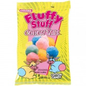 Fluffy Stuff Cotton Tails, 2.1oz