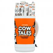 Cow Tales®, Vanilla with Tumbler