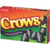 Crows®,Theater Box, 6.5oz