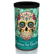 Day of the Dead Mysterious Hot Chocolate, 7oz Tin