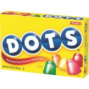 Dots®, Theater Box, 6.5oz