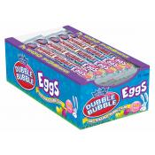 Dubble Bubble Gum Eggs