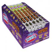 Dubble Bubble Halloween Ghoulish Gumballs