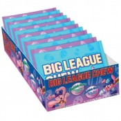 Easter Big League Chew®