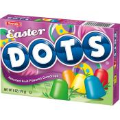Easter Dot Theater Box, 6oz