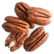 Pecans Extra Fancy Jr. Mamoth Raw