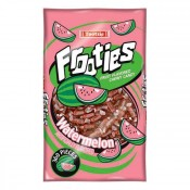 Frooties®  Watermelon