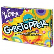 Gobstoppers, Theater Box, 5oz