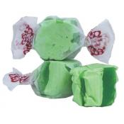 Green Apple Taffy
