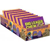 Big League Chew® Halloween Assortment