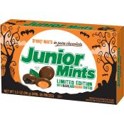 Halloween Junior Mints, 3.5oz