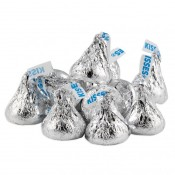 Hershey Kisses®