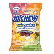 Hi Chew Fruit Combo, 3oz