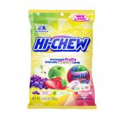 Hi Chew Original Mix Bag, 3.53oz