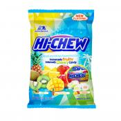 Hi Chew Tropical Mix, 3.53oz