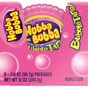 Hubba Bubba Bubble Tape, Original