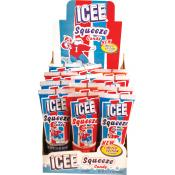 ICEE Squeeze Candy 2.1 oz