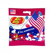 Jelly Belly® All American Grab & Go