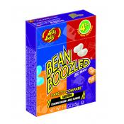 Jelly Belly® BeanBoozled, 1.6oz