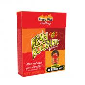Jelly Belly Beanboozled Fiery Five Flip Top Box, 1.6oz