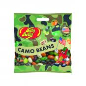Jelly Belly® Camo Grab & Go
