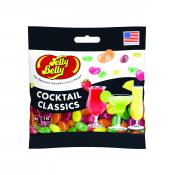 Jelly Belly Cocktail Classics Grab & Go, 3.5 oz