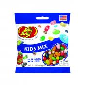 Jelly Belly® Kids Mix 3.5oz Grab & Go Bags
