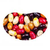 Jelly Belly Recipe Mix