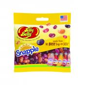 Jelly Belly® Snapple™ Mix 3.1oz Grab & Go bags