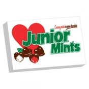 Valentine Jr. Mints 3.5oz