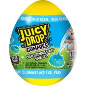 Juicy Drop Gummies Easter Egg Candy Store Albanese