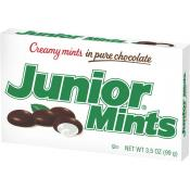 Junior Mints Theater Box, 3.5oz