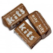 Kits Chocolate