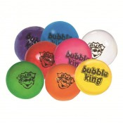 Gum Balls, Bubble King Large 1
