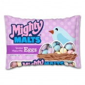 Mighty Malts Speckled Eggs 6oz Bags