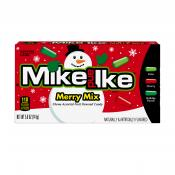Mike & Ike Merry Mix