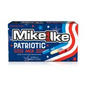 Mike & Ike® Patriotic Mix