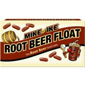 Mike & Ike Root Beer Float 5oz