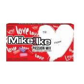 Mike & Ike® Valentine Passion Mix Theater Box, 5oz