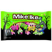 Mike and Ike® Variety Snack Pack Bag, 2.25 LB