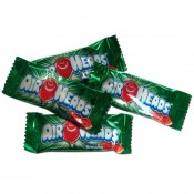 Airheads®, Mini Watermelon